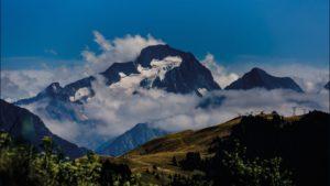 Alpe Vaujany