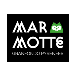 owm587blogcw8gwo40ck8so-marmotte-pyrenees