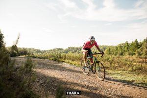 traka10-19-65