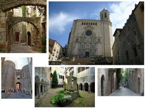 Girona-centrum3